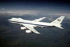 alle lijn vliegtuigen - Google zoeken
