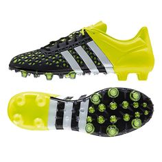 adidas soccer cleats new