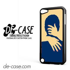 Hugging DEAL-5380 Apple Phonecase Cover For Ipod Touch 5