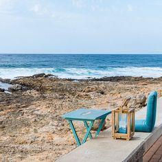 Hier würde ich jetzt gerne sitzen...wer kommt mit?  Auf dem Blog gibt es jetzt übrigens den ersten Post über #Mallorca! Wir verraten euch die schönsten Plätze im Süden & Osten der Insel [Link in der Bio]. Für uns gehts morgen für ein spannendes Projekt 1 Tag nach Paris. Wir freuen uns riiiesig! Morgen verraten wir euch was wir dort anstellen   #betlem #elsewherebykuoni #littlecityinmallorca