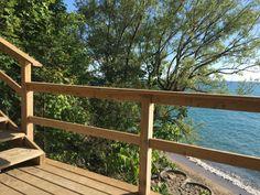 Canada Day weekend – Place Nouveau Canada Day, Garden Bridge, Cuba, Outdoor Structures, Places, Kobe, Lugares