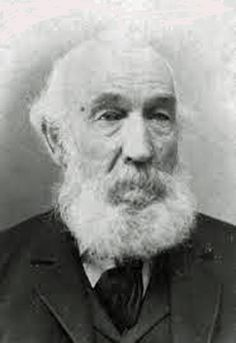Dr. Hiram Rutherford; 1815-1900; an abolitionist in an active Underground Railroad family; he was defendant in Matson Slave Trial in 1847 in Illinois; Kentucky slaveholder Robert Matson brought 5 slaves to his Illinois farm & after they escaped to Rutherford's house, Matson sued to recover them. Rutherford asked 38-year old Abe Lincoln to represent him but Lincoln declined & represented the slave owner instead, infuriating Rutherford. Lincoln lost the case & the slaves were freed. Underground Railroad, Lincoln, Illinois, Kentucky, Lost, War, Friends, Amigos, Boyfriends