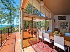 8 Lagoona Close, Korora, Coffs Harbour, NSW 2450