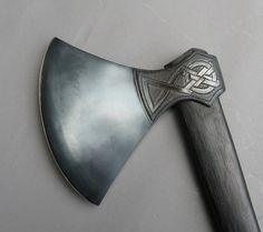 Axes | Viking Axe | Broad Axe | Tomahawk | Spike Axe