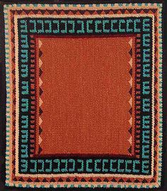 yucca flats saddle blankets - Google Search
