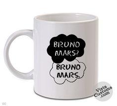 bruno mars quotes13, Coffee mug coffee, Mug tea, Design for mug, Ceramic, Awesome, Good, Amazing
