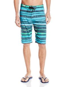Introducing prAna Mens Sediment Shorts Baja Blue Size 34. Great product and follow us for more updates!