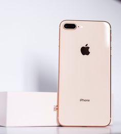 💎pinterest•Pelin Çalışkan💎 Iphone 6 S Plus, New Iphone 8, Free Iphone, Apple Iphone, Mac Book Cover, Whats On My Iphone, Apple Mobile, Coque Iphone, Iphone Accessories