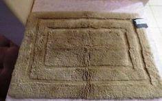 ralph lauren bath mats