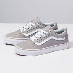 ce6f47372e Old Skool Vans Shoes Old Skool