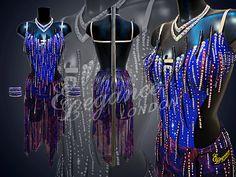 Платье 2156