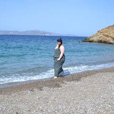 Happy #Sunday! Hope you can spend it on a #beach enjoying some #sun  Frohen #Sonntag! Ich hoffe du verbringst ihn am #Strand und genießt ein wenig #Sonne
