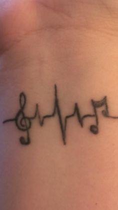 Mehedi Design, Tattoo Quotes, Tattoos, Tatuajes, Tattoo, Tattos, Inspiration Tattoos, Quote Tattoos, Tattoo Designs