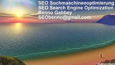 Suchmaschinen Optimierung - SEO  Nur wer gefunden wird, kann auch verkaufen. Dank zahlreichen eingebauten SEO-Features erscheinen Gambio-Shops regelmäßig ganz oben in den Suchergebnissen. Damit das so bleibt, arbeiten wir bereits bei der Entwicklung mit anerkannten Suchmaschinen-Spezialisten zusammen. Internet, Seo, Signs, Beach, Water, Google, Outdoor, Shopping, Gripe Water