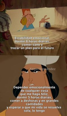 Funny Images, Best Funny Pictures, Funny Stickman, Mexican Memes, Bee Movie, Mental And Emotional Health, Wattpad Books, Best Memes, Really Funny