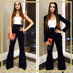 Deepika Padukone, Esquire Awards 2016, MyFashgram