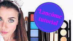Lancôme Review