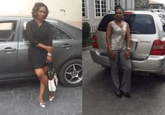 Photos of wife of Peoples Democratic Party (PDP) Chieftain murdered in Rivers state Nigeria - http://www.nollywoodfreaks.com/photos-of-wife-of-peoples-democratic-party-pdp-chieftain-murdered-in-rivers-state-nigeria/