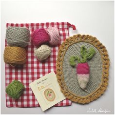 Kit crochet http://www.purple-laines.com/http://www.purple-laines.com/le-coin-des-creatrices/