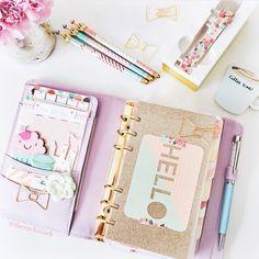 Posts you've liked | Websta iheartglitter46