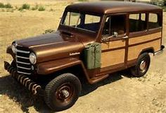 Willys Wagon Chopped - Yahoo Search Results Yahoo Image Search Results