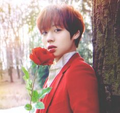 K Pop, What Is Love, My Love, Ahn Jae Hyun, Boys Like, 3 In One, Cute Baby Boy, Oclock, Jinyoung
