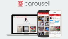 low priced eb654 921bd Carousell s entry into Taiwan presents big opportunities and big challenges