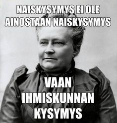 Minna Canth Lyric Quotes, Lyrics, Daily Journal, Literary Quotes, Some Quotes, Finland, Literature, Poems, Politics