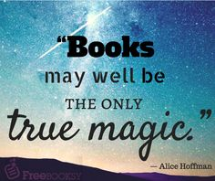 Too True! They transport you to another world where nothing matters but you the book and their characters..