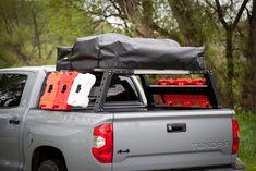 Nissan Trucks, Chevy Trucks, Aluminum Truck Beds, Toyota Tundra 1794, High Beds, All Truck, Bike Mount, Tonneau Cover, Extruded Aluminum