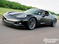 z06 and other sexy vettes rh pinterest com