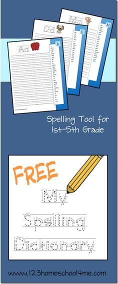 86 best Spelling images on Pinterest | Learning english, Activities ...