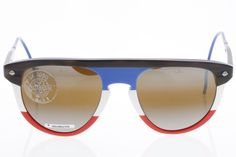 Vuarnet Sunglasses VL 1508