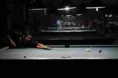 update Ini Dia Para Jawara Biliar di Porkot 2013