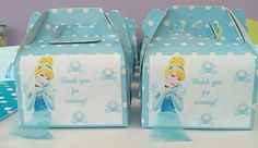 #kidsparties #themedparties #partydecor #cinderellaparty Cinderella Party, Party Packs, Party Themes, Birthday Parties, Photo And Video, Kids, Instagram, Decor, Anniversary Parties