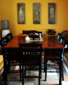 yellow kitchen dark cabinets mustard yellow kitchen walls with sand color cabinets 1691