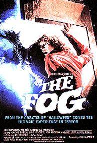 THE FOG (2)