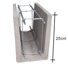 Image result for bloco de concreto