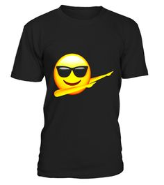 """# Dabbing Emoji Shirt   Dab Emoji Shirt   Birthday Gift Shirt .  Special Offer, not available in shops      Comes in a variety of styles and colours      Buy yours now before it is too late!      Secured payment via Visa / Mastercard / Amex / PayPal      How to place an order            Choose the model from the drop-down menu      Click on """"Buy it now""""      Choose the size and the quantity      Add your delivery address and bank details      And that's it!      Tags: Smiling Face With…"""