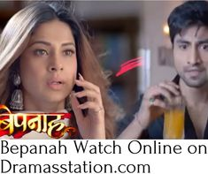 Bepanah 5th October 2018 Watch Online Full Episode #indianserials, #hindiserialonline #Hindiserials, #watchhindiserialonline #Hindidaramas, #indianserialsonline, #watchhindiserialsonline, #watchindianserialsonline Dramas Online, Sony Tv, Full Episodes, Watches Online, Sons, Colors, September, 21st, Entertainment