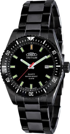 98 Best Watches images  ede07a2027