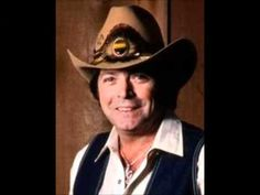 Room Full Of Roses - Mickey Gilley