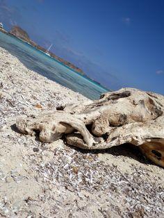 Balos Beach, Crete Balos Beach, Crete, Bali, Water, Outdoor, Gripe Water, Outdoors, Outdoor Living, Garden