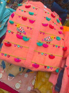 Best 12 Dress marteal Latest Kurti Design LATEST KURTI DESIGN | IN.PINTEREST.COM FASHION EDUCRATSWEB