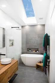 Bildergebnis für bathroom skylight