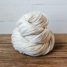 camellia fiber co. - alpaca merino silk dk (for orlane's textured shawl)