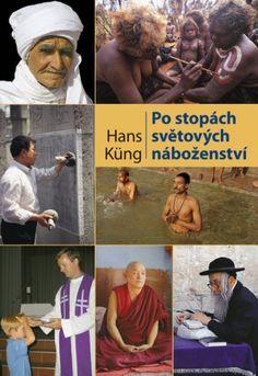 Po stopách světových náboženství | Centrum pro studium demokracie a kultury Baseball Cards, Sports, Hinduism, Buddhism, Hs Sports, Sport