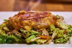 Austrian Food, Austrian Recipes, Turkey, Chicken, Blog, Soy Milk, Healthy, Easy Meals, Food Food