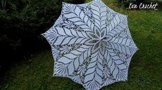 Parasolka ślubna/ wedding umbrella