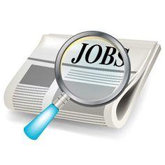 ΚΟΝΤΑ ΣΑΣ: 4.000 προσλήψεις κοινωφελούς εργασίας στην Yγεία. ...